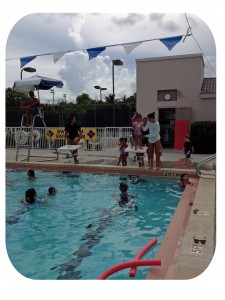 machine aquatics swim school