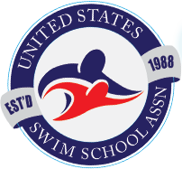 USA swim school assn
