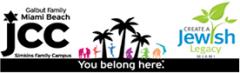 MB JCC Logo
