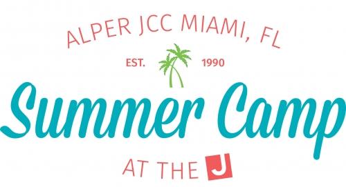 jcc_camp_2016_logo-B_med