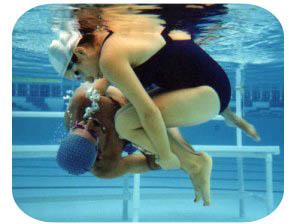 adultswimlessons